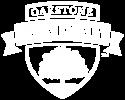 2021 - Oakstone Shield Logo - white_1